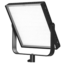* Светодиодная панель MLux LED 900PB Bi-Color. tovarnadom.com.ua